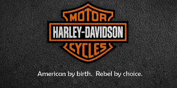 harley-davidson-positioning-statement