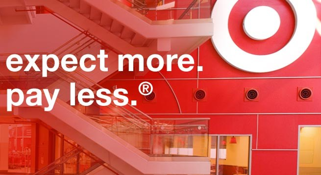target-tagline-expect-more-pay-less