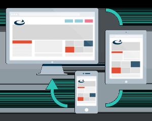 mobile web development tools