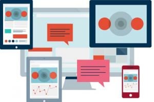 strategic public relations plans