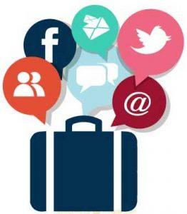 digital public relations trends