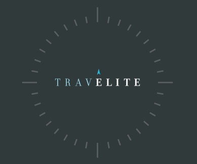 ES_Tile_Travelite