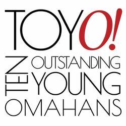 Award logo for TOYO!