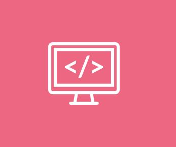 SoftwareDev_icon1_main
