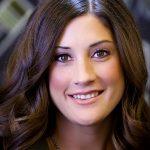 Katie Kemerling
