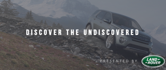 adventure-com_landrover_inspirational_call_to_action