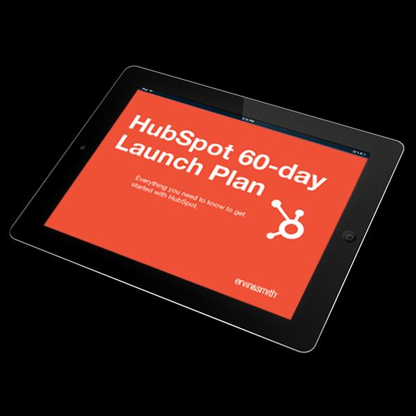 hubspot-launch-plan-cta