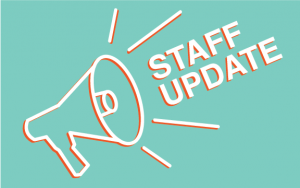 ervin-and-smith-staff-update