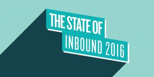 state-of-inbound-marketing-2016