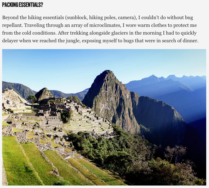theclymb-com_stoires_peru_machu_pitchu_blog_post