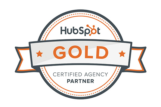 hubspot-partner-agency