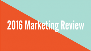 Marketing-Review-2016-Ervin-and-Smith