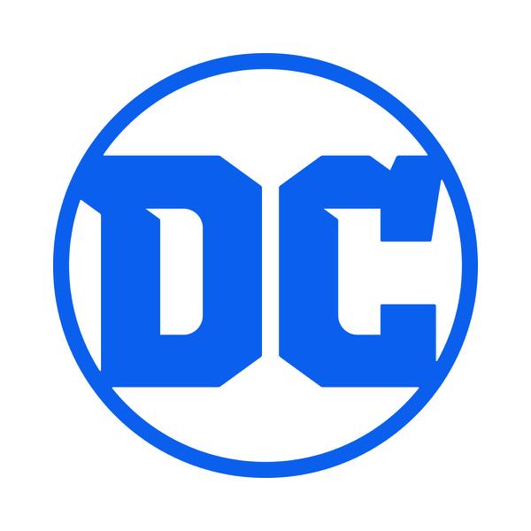 DC-Rebrand-Blog