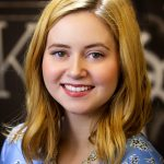 Anna McTygue