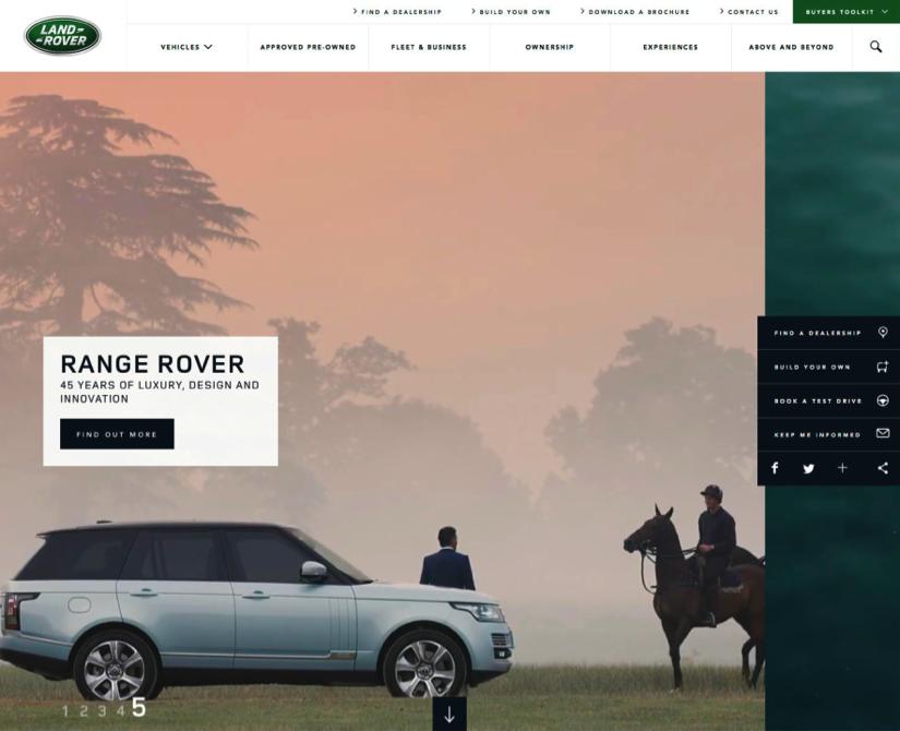 Land-Rover-Campaign-Rebrand