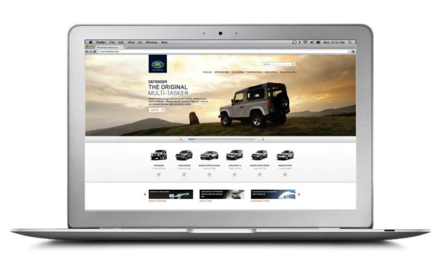 Range-Rover-Campaign-Rebrand