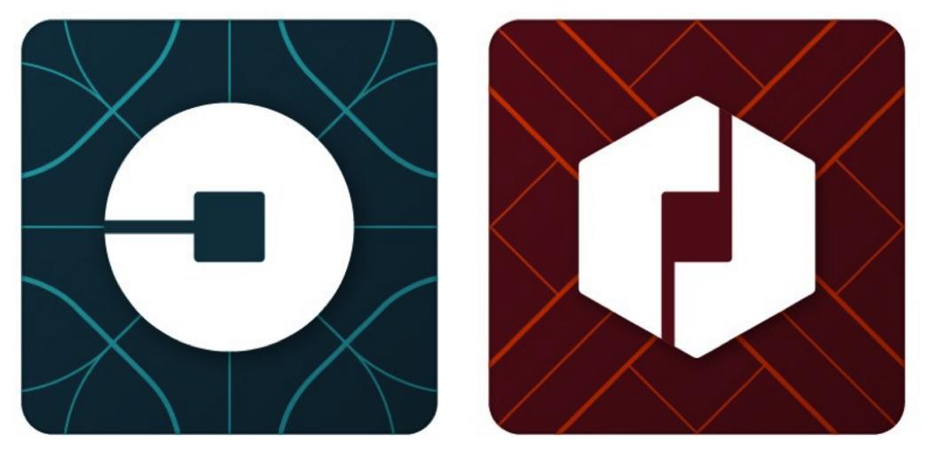 Uber-Rebrand-Blog