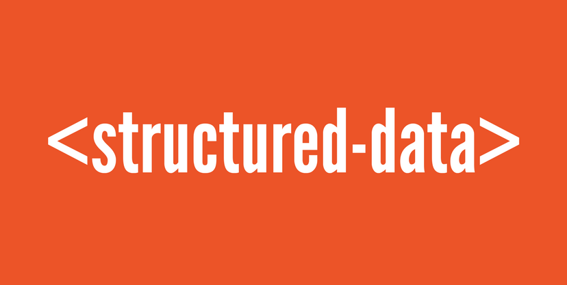 structured-data-tags-for-seo-blog