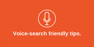 Voice-Search-Website-Optimization-Tips