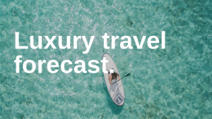 Luxury-Travel-Forecast