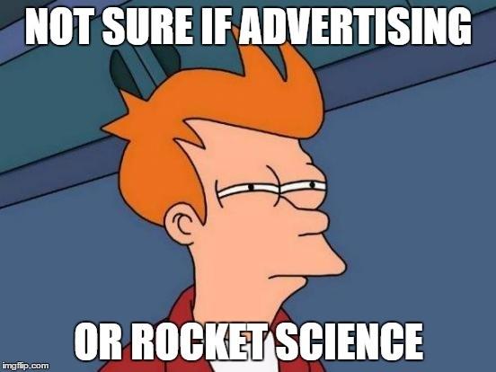 programmatic-advertising-rock-science