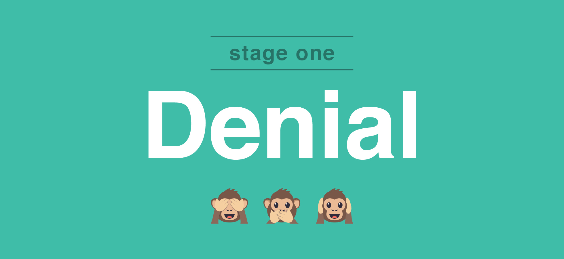 rebranding-stages-denial