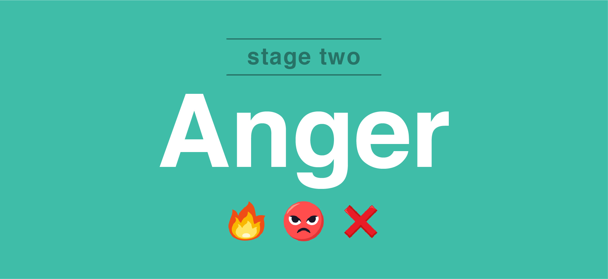 rebranding-stages-anger