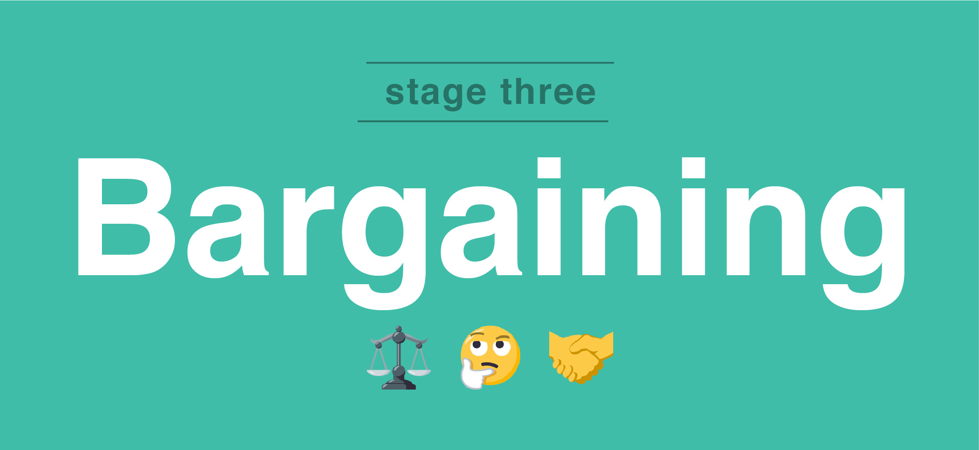 rebranding-stages-bargaining