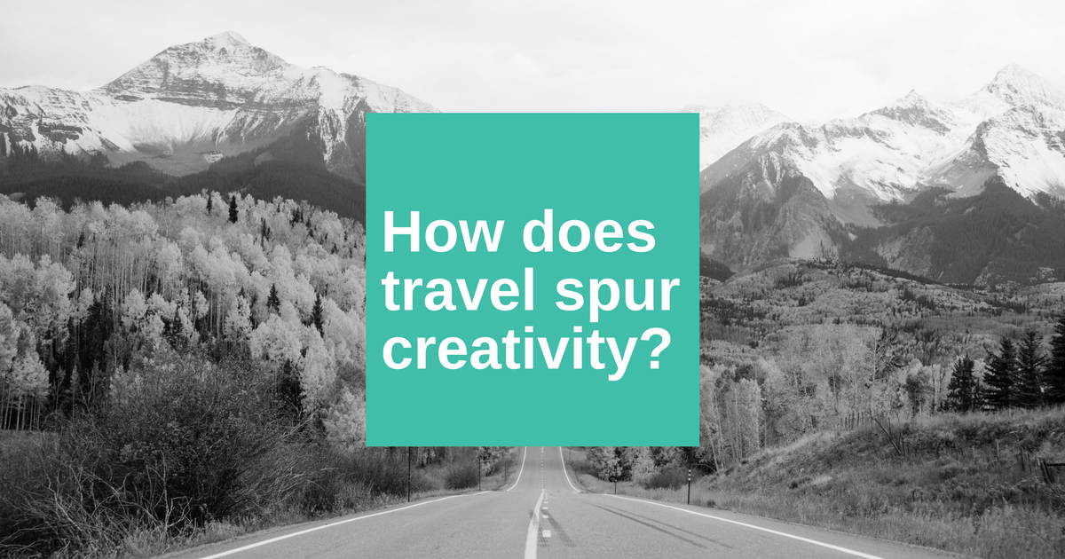 Travel-and-Creativity-Ervin-and-Smith