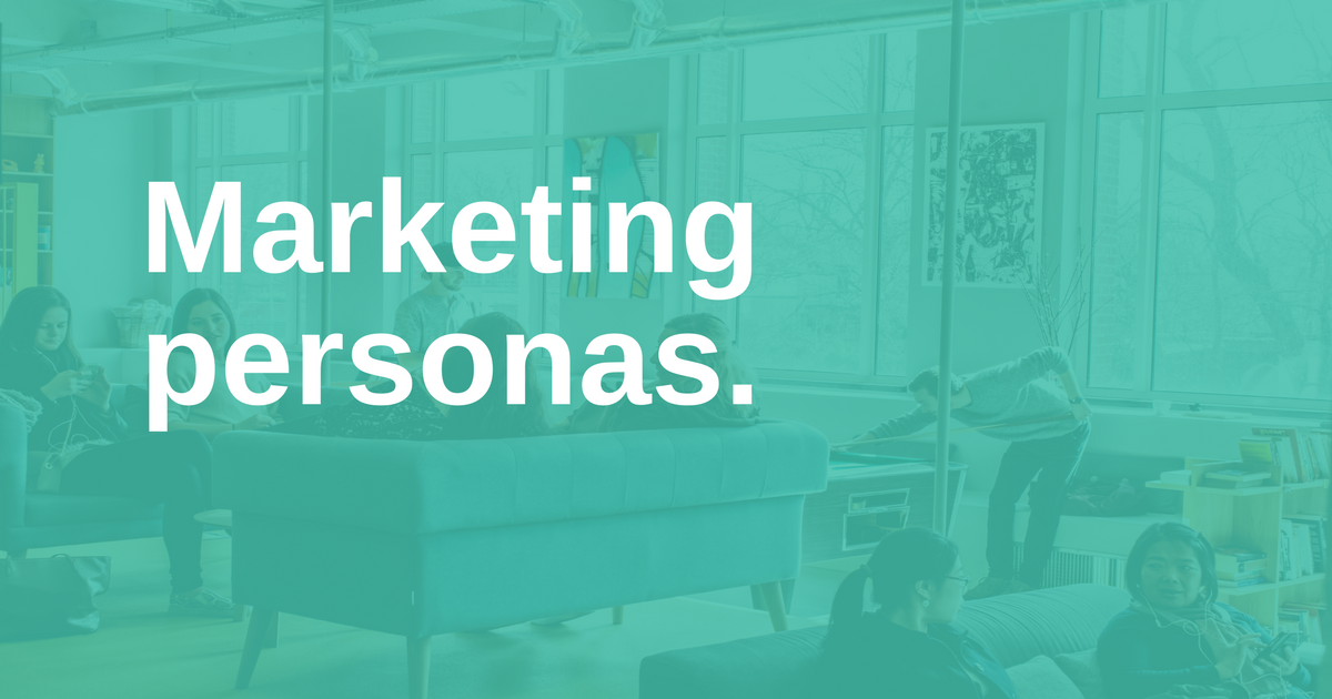 getting-started-with-marketing-personas