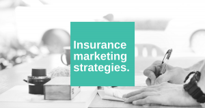 Insurance-marketing-strategies