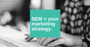 Search-engine-marketing-things-to-know